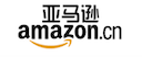 Buy Hello, Startup on Amazon.cn (Chinese translation)