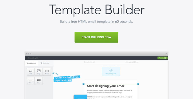 Startup Resources Design Hello Startup A Programmers Guide To - Html email starter template